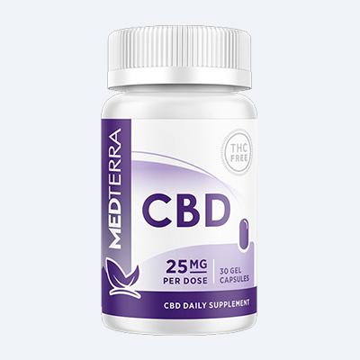 medterra-cbd-gel-capsules