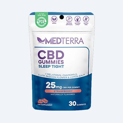 medterra cbd reviews anxiety