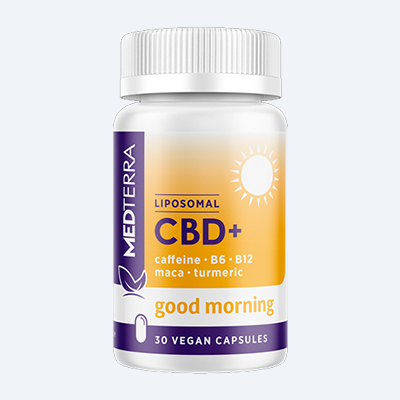 medterra-cbd-supplements