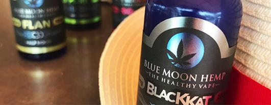 blue moon hemp cbd oil