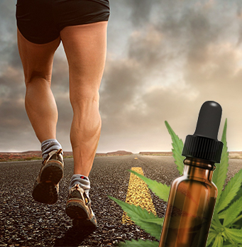 how to purchace the correct cbd oil for injuries