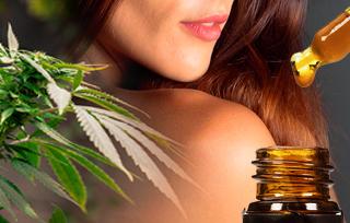 cbd oil for skin care banner mob