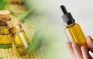 clean remedies cbd