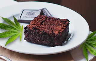 How Do I Make CBD-Rich Brownies? [Ultimate Recipe]