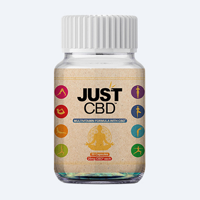 products-capsules
