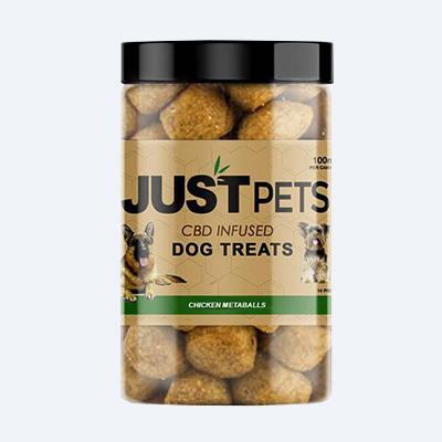products-pets
