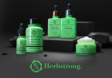 scbd-banner_mob-herbstrong