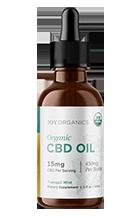 bottle-joy-organics