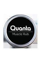 bottle-quanta-cbd