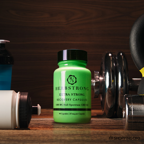 information-on-where-to-buy-herbstrong-products
