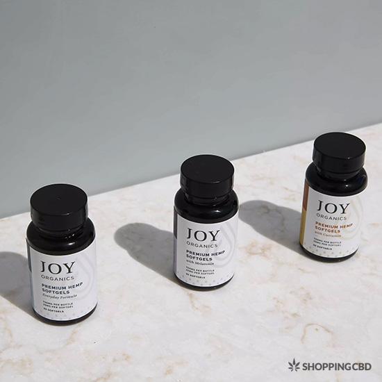 joy-organics-7