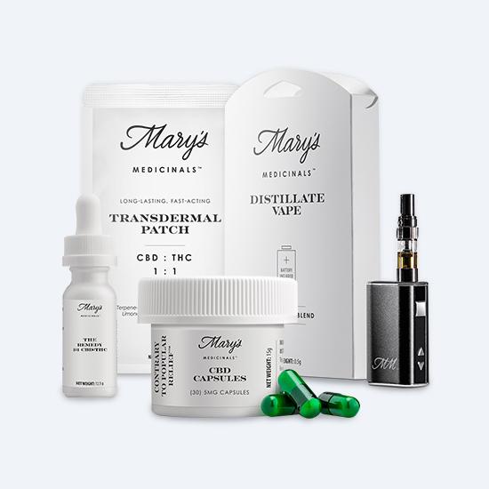 marys-medicinals
