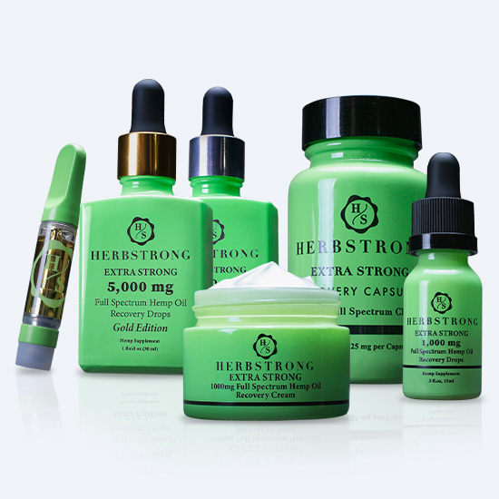 products-herbstrong