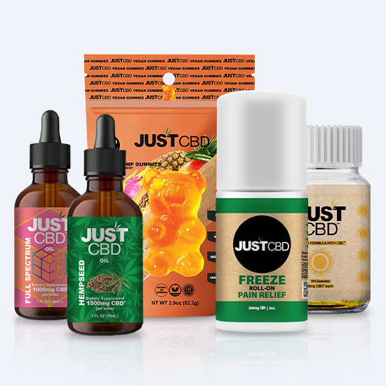 just-cbd-review-final-thoughts