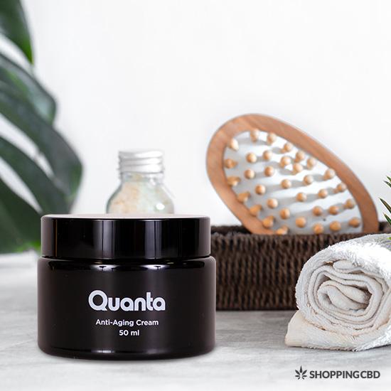 quantfx-review-highlights