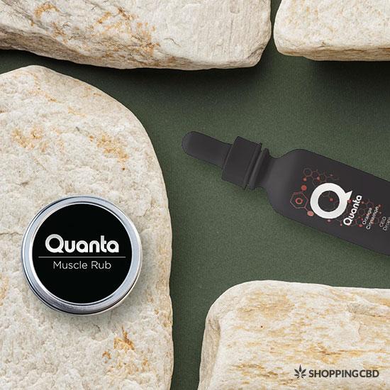 image-quanta-cbd