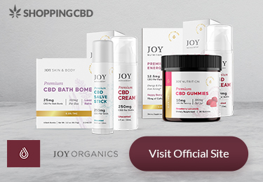 joy-organics-review