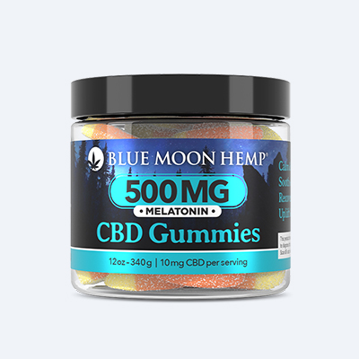 products-blue-moon-hemp-gummies-and-capsules