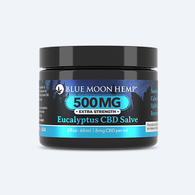 products-blue-moon-hemp-topicals