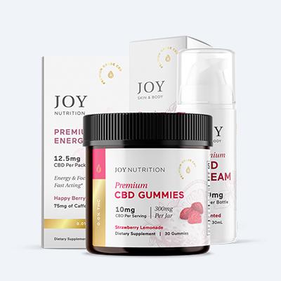 joy-organics-bundles