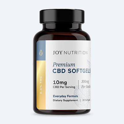 joy-organics-softgels