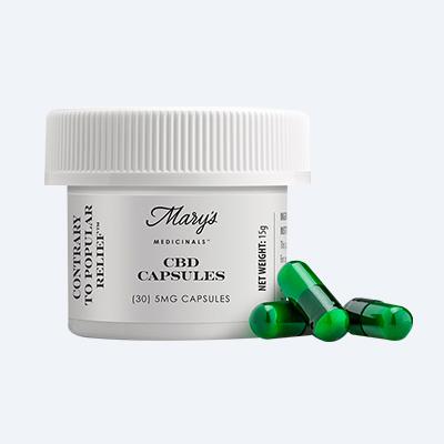marys-medicinals-capsules