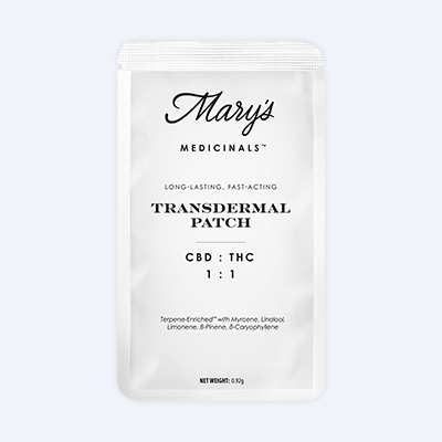 marys-medicinals-transdermal-patches-and-pens