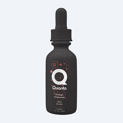 products-quanta-cbd-extra-strength-drops
