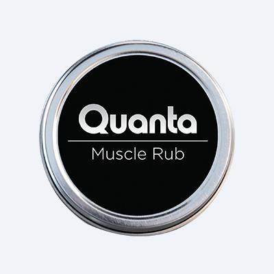 products-quanta-cbd-muscle-rub