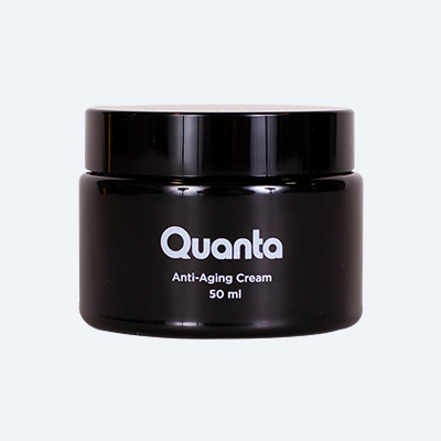 products-quanta-muscle-cbd-beauty