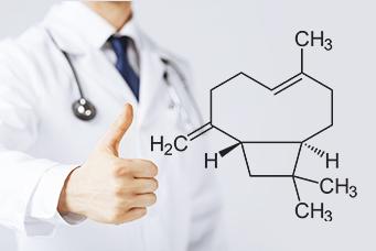b-caryophyllene