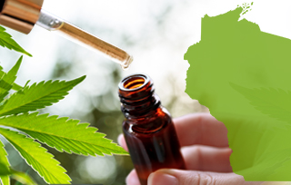 is cbd oil legal in wisconsin