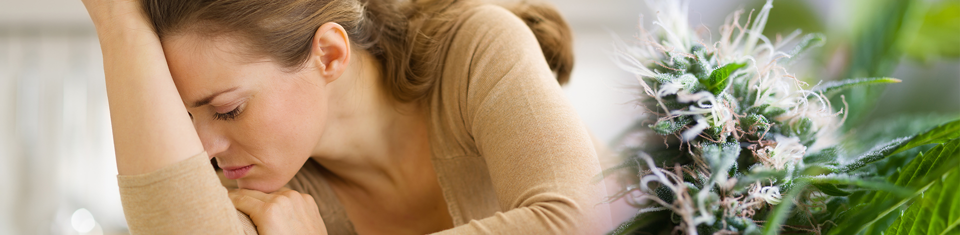 CBD for Depression: Medical Benefits, Studies, and Dosage