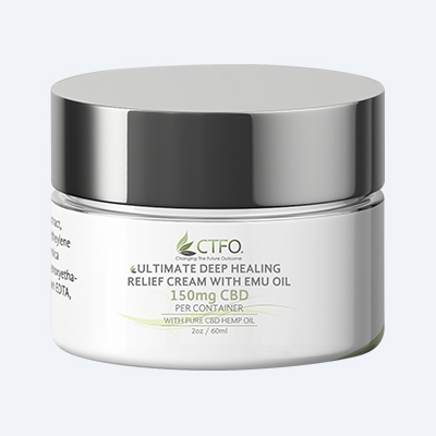 products-ctfo-cbd-topicals