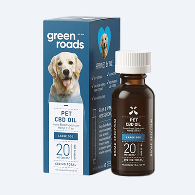 products-pet