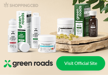 green-roads-cbd-review