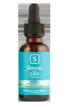 bottle-social-cbd