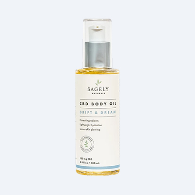 products-sagely-naturals-body-oil