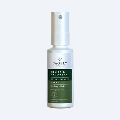 products-sagely-naturals-spray