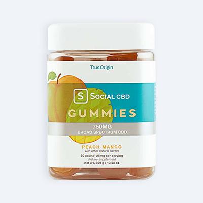 products-social-cbd-gummies