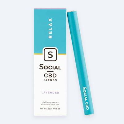 products-social-cbd-vapes