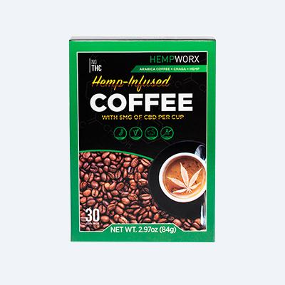 products-cbd-coffee