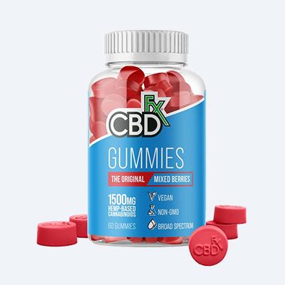 products-cbdfx-gummies