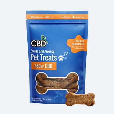 products-cbdfx-pet-products