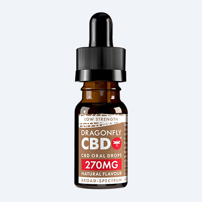 products-dragonfly-broad-spectrum-cbd-oils