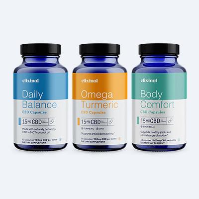 products-elixinol-cbd-bundles