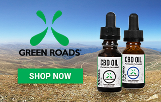 Green Roads CBD Oil Review | Benefits, Coupons and Info