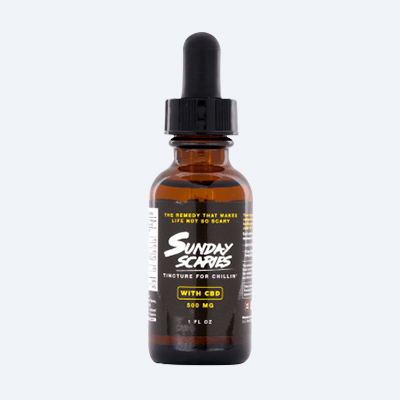 products-cbd-oil