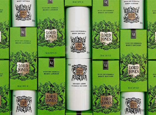 lord jones royal oil-1000 mg of cbd