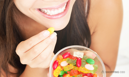 melatonin gummies reviews